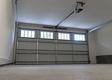 HighTech Garage Doors Lehi, UT 801-871-3705